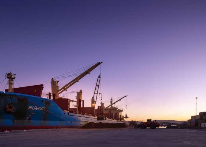 Tas Port BB0519 810