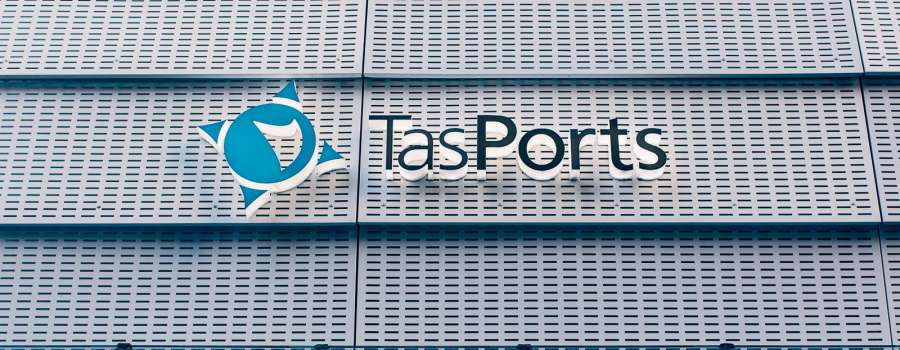 TasPorts resolves ACCC case with no penalty